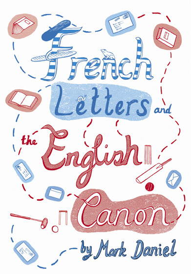 French-Letter-and-the-English-Cannon